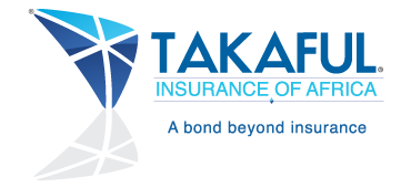 Takaful Insurance of Africa